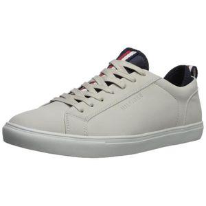 Tommy Hilfiger mcneil Sneaker WLN0S 39 E63FJpOWJ
