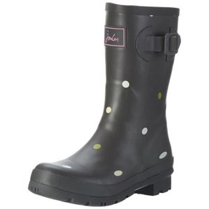 Joules Welly Rain Boot Imprimer AY0U9 Taille-37 9j2QMX