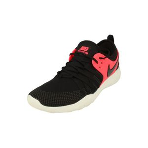 2839a42f25db CHAUSSURES DE RUNNING Nike Femme Free Tr 7 Running Trainers 904651 Sneak ...