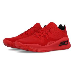 free shipping 767d1 50e7e ... coupon code for chaussures basket ball under armour hommes curry 4 basketball  chaussures 3d25b 4f5c9