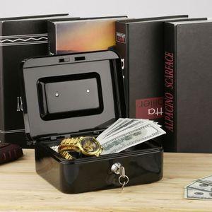 petite boite de rangement achat vente pas cher. Black Bedroom Furniture Sets. Home Design Ideas
