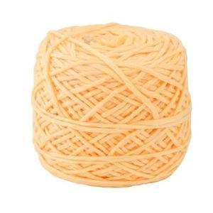 LAINE TRICOT - PELOTE Maison fibre acrylique Gants Crochet fil à tricote