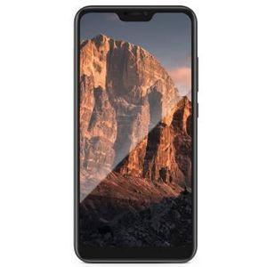 SMARTPHONE Xiaomi Mi A2 Lite Global Noir 64Go