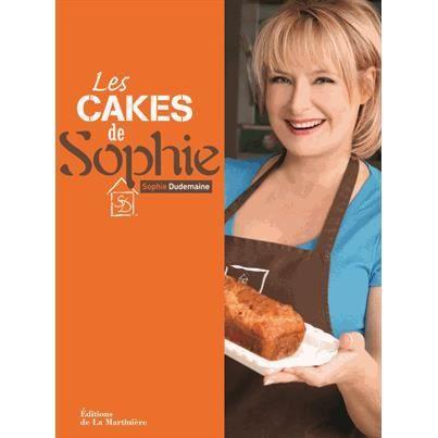 Cake De Sophie Comt Ef Bf Bd