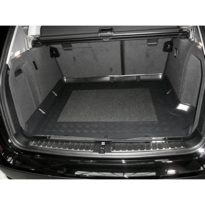 bac de coffre x3 achat vente bac de coffre x3 pas cher. Black Bedroom Furniture Sets. Home Design Ideas