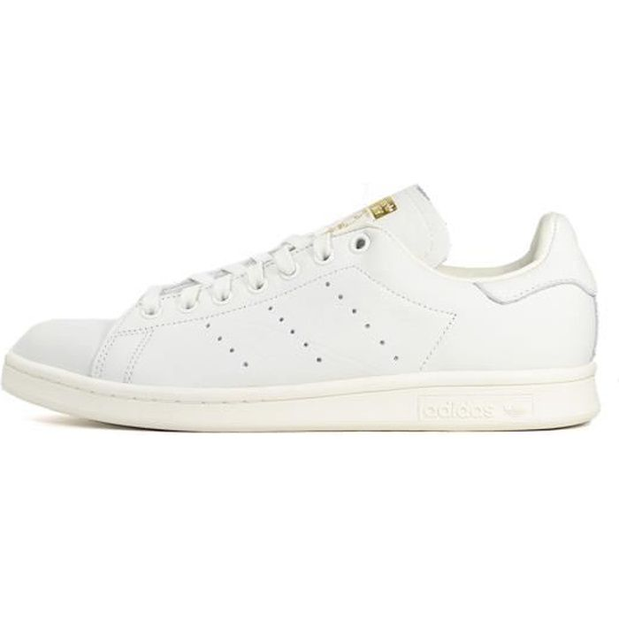 651160600958b Chaussure homme adidas stan smith - Achat   Vente pas cher