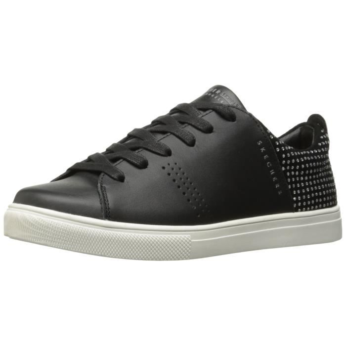 Rue Sneaker V1srp Moda Taille 36 Mode propre 5zwqPxqE