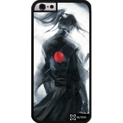 coque iphone 6 japonais