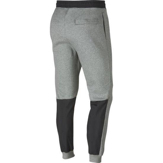 Nsw Just Homme Do Gris It Pantalon Achat Nike q85CAx5Z