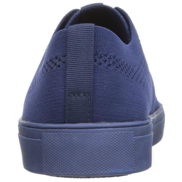Steve Madden Wexler Sneaker Mode NDJYG Taille-41