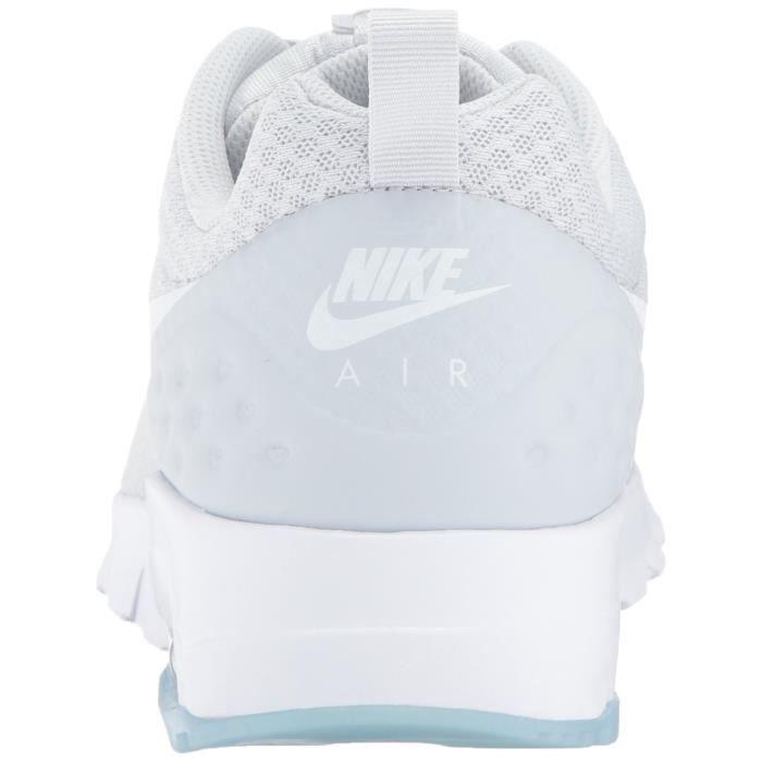 11 5 Max Chaussures Wmns Lw Femmes uk Trail Taille Blanc De 3p7iz9 Course 4 Mouvement Air Nike qHnpx0a0