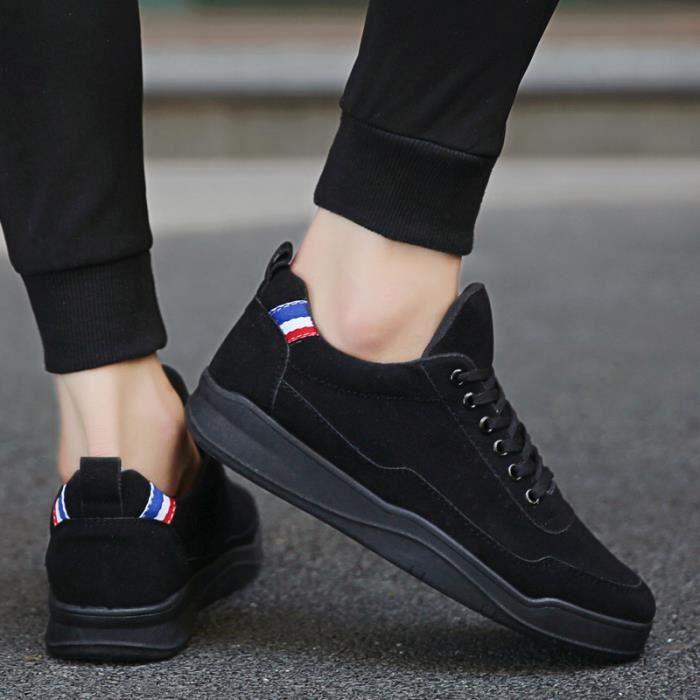 Baskets mode Baskets homme Chaussures de ville Chaussures populaires Chaussures sport en solde Sport et loisir Nouveauté Chaussures