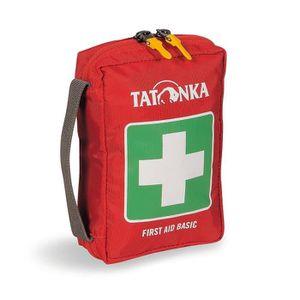 Trousse De Secours Rfx Care Allround First Aid 62 Pièces qvOwwl