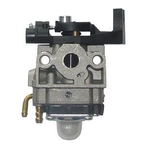 TONDEUSE Carburateur Réglabele Pour Honda GX35 Engine 16100