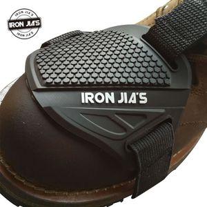 protege chaussure moto achat vente protege chaussure moto pas cher soldes d s le 10. Black Bedroom Furniture Sets. Home Design Ideas