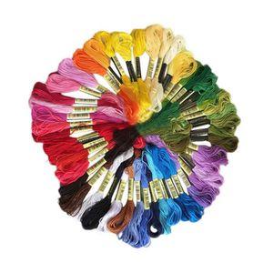 Fil a broder achat vente pas cher for Au fil des couleur