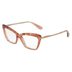 Monture de lunettes femme - Achat   Vente Monture de lunettes femme ... 454631d38c3