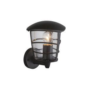 Lampe exterieure - Achat / Vente pas cher