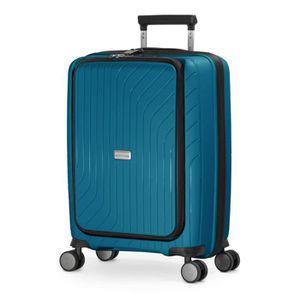 VALISE - BAGAGE HAUPTSTADKOFFER - TXL - Bagage Cabine léger avec C