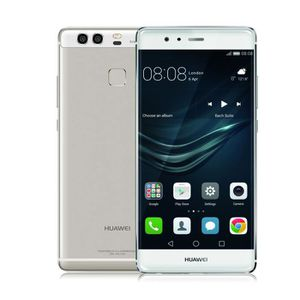 SMARTPHONE HUAWEI P9 Argent 32Go