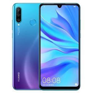 SMARTPHONE Huawei P30 Lite (Nova 4e) 6Go + 128Go Smartphone 6