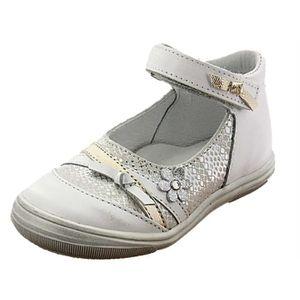 BALLERINE chaussures basses belene filles bopy 247401