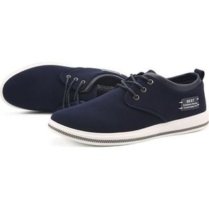 Pas 47 Achat Vente Chaussure Homme Taille Cher 1Jc3FTlK