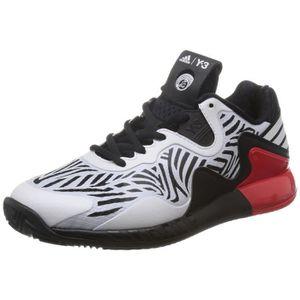 best service cb11f 9a9bd CHAUSSURES DE TENNIS Adidas chaussures de tennis adizero y3 2016 w pour