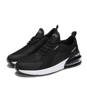 BASKET Chaussures hommes Chaussures femme Couple chaussur