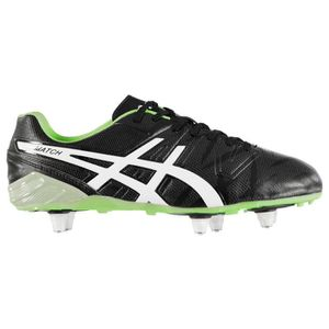 Crampon Vente Rugby Achat Pas Cher Chaussures n0kOP8ZNwX