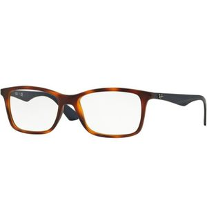 Montures Pas Vue Vente Lunettes Cher Achat Ray De Cdiscount Ban g6bf7yvY