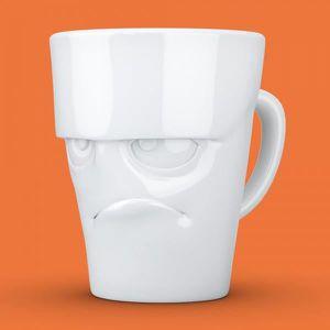 BOL Mug Grognon - Tassen