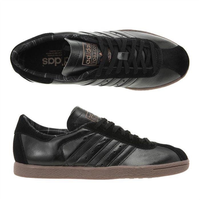 242de8d2dc1f adidas tobacco noir