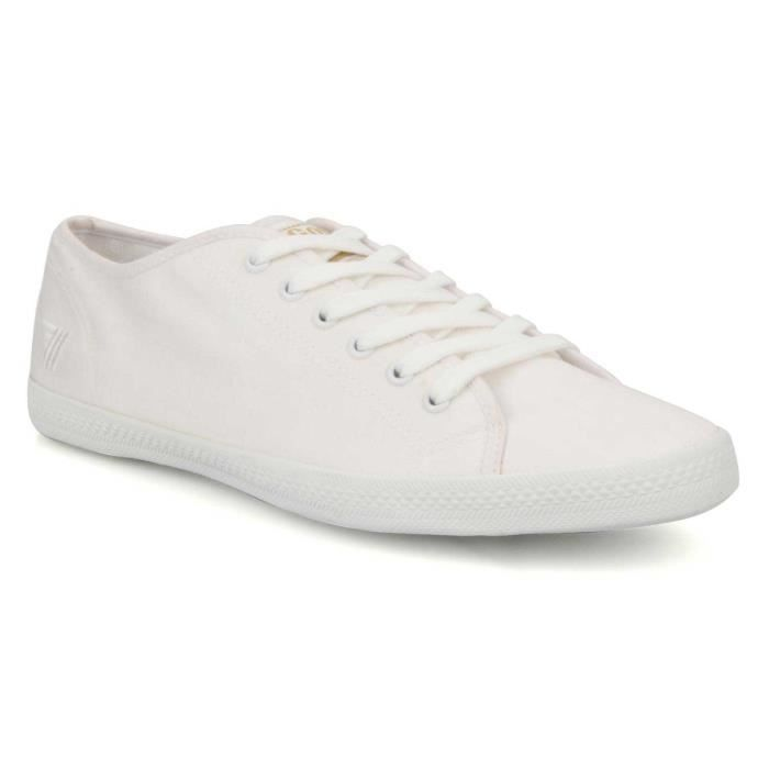 41 Quick Pointure Basse Blanc Gola Homme Chaussure fqwEznYCxn