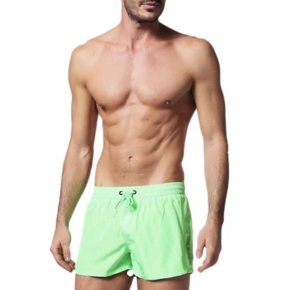 store huge sale los angeles Vêtements homme Maillots de bain Diesel Bmbx Sandy 2017 Sw ...