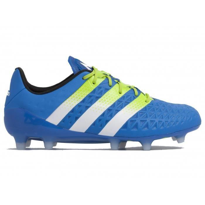 Adidas ACE 16.1 FG/AG