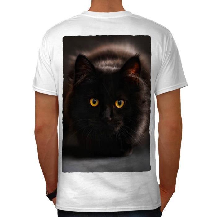 photos noir chatte porno réalité roi
