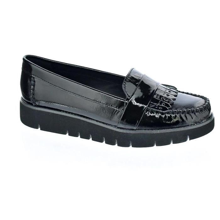 Chaussures Geox Mocassins Femmes Modèle Blenda24840_78489