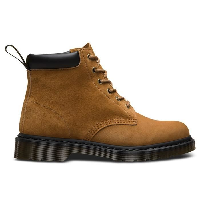 Yossi Boot DIA3I Taille-40 1-2 DrLGkFW