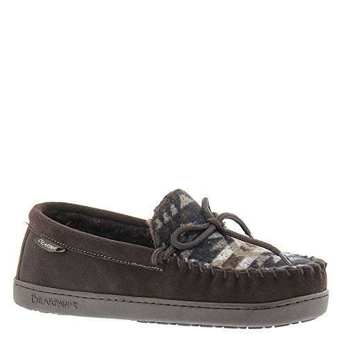 Moc Ii Moccasin VQP5T Taille-46