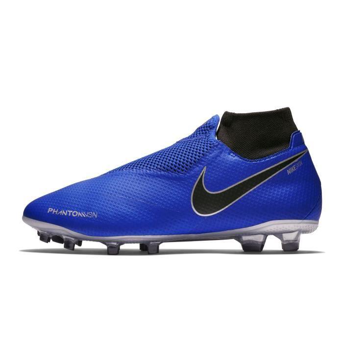 Nike Foot Tqwb8u De Pas Achat Cher Chaussures Vente ED2HW9IY
