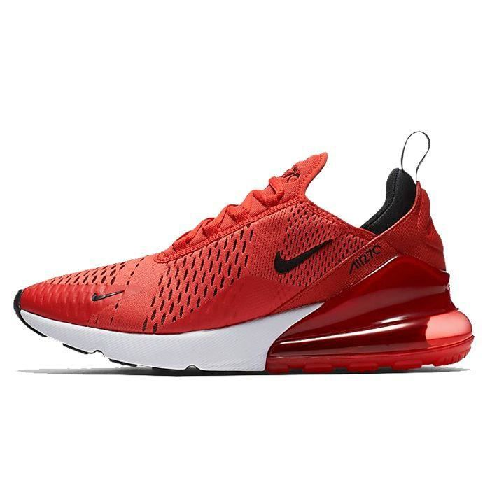 Nike Basket Wmns Air Max Thea Ultra Si Rouge 881119 600