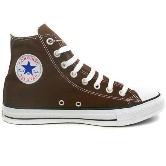 Hi Converse Hi Star All Star All Hi All Converse Converse All Star Converse Hi Star wnq1nxSUR