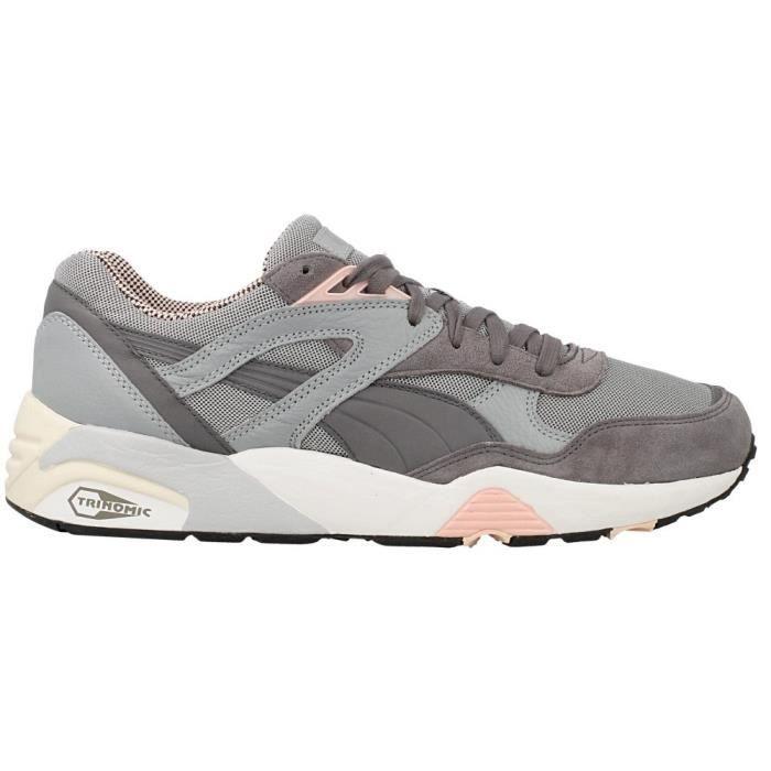 Chaussures Puma R698