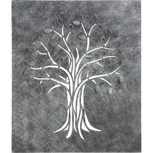 decoration murale arbre en metal achat vente decoration murale arbre en metal pas cher. Black Bedroom Furniture Sets. Home Design Ideas