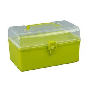 BOITE DE RANGEMENT 1702-1 Boîte de rangement pour singe ZMJ71106452GN