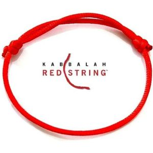 004301b4a6b3f5 MONTRE authentique bracelet reglable fil rouge de kabbale