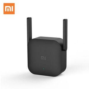 MODEM - ROUTEUR Version Espagne - UK Plug-Adapter - Origine Xiao M