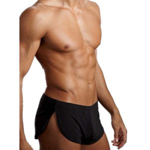 CULOTTE - SLIP SEXY Numeis Culotte Slip Unilatéral Thong Camo Homme...