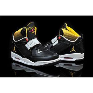BASKET Baskets Nike Jordan Homme, Modèle Jordan FLIGHT 97
